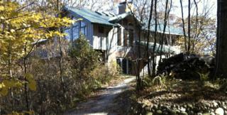 gardner_cottage