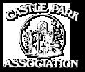 castle-park_white